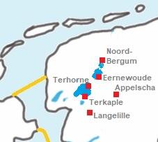 Friese Meren