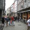 Maastricht attracties
