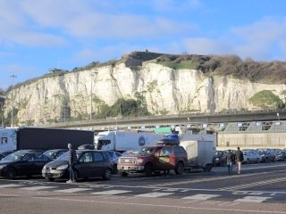 haven Dover