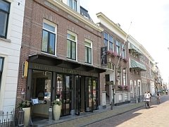 Hotel  in Gorinchem