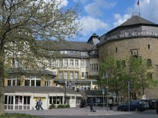 Huren In Goslar