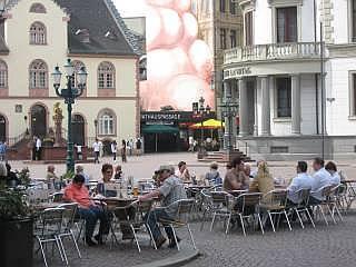 Centrum Wiesbaden