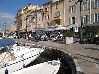 haven St-Tropez