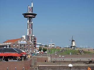 Arsenaal Vlissingen