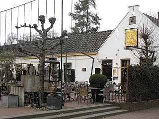 Restaurants in Hilversum