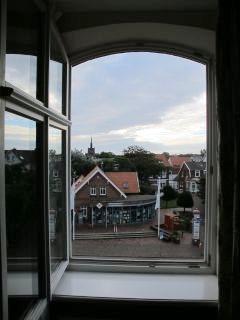 Borkum hotel