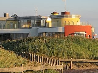Wellness Borkum