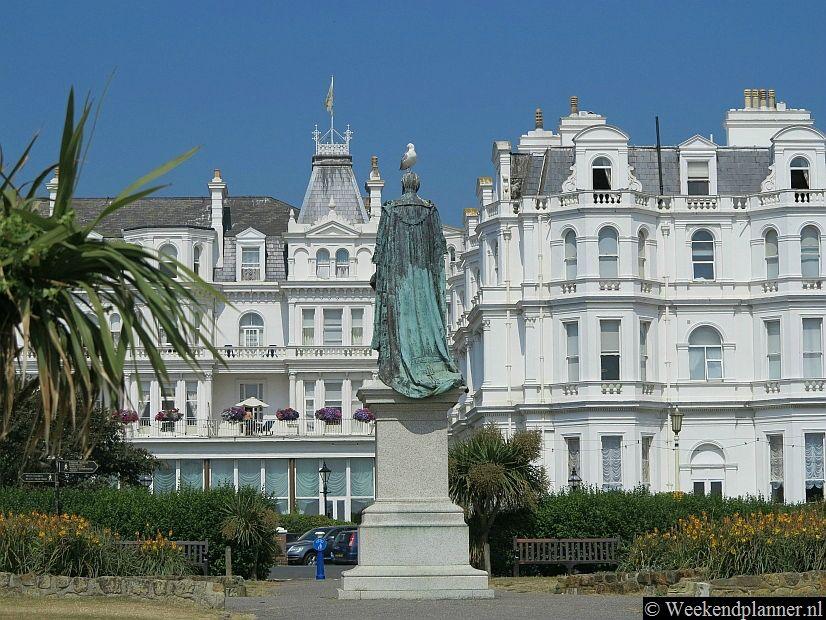 De badplaats eastbourne for 50 eastbourne terrace