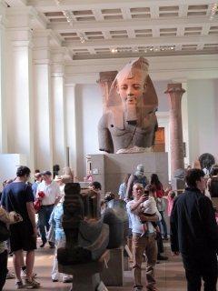 Britih Museum