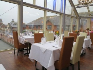 restaurant Eastbourne