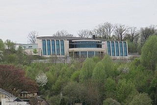 Thermae2000 Valkenburg