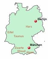 Kuuroorden In Duitsland Wellness En Beauty In O A Bad Aken Bad