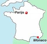 Luxe En Goedkope Hotels Restaurants En Attracties In Monaco Met