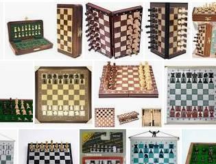 bordspelen