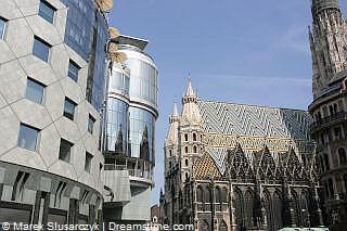 Hotels Wien  Bezirk Gunstig
